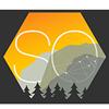 Squamish Online